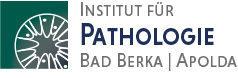 Pathologie Bad Berka   Apolda